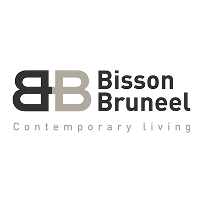 Bbisson Bruneel