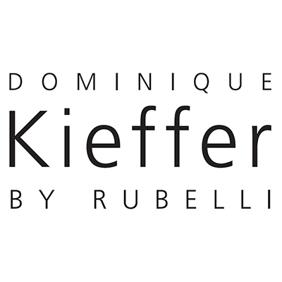 Dominique Kieffer