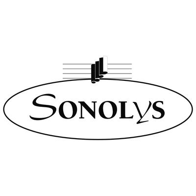 Sonolys